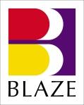 blaze-logo-large