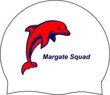 Margate Squad