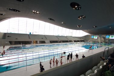 2014-04-19 TSC Olympic Park TC124