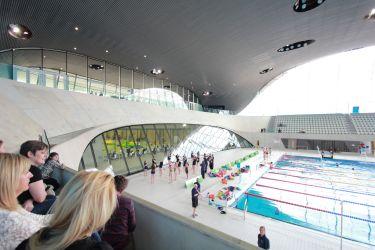 2014-04-19 TSC Olympic Park TC130