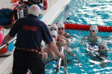 2014-04-19 TSC Olympic Park TC171