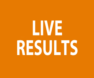 19237Live%20results%2020141