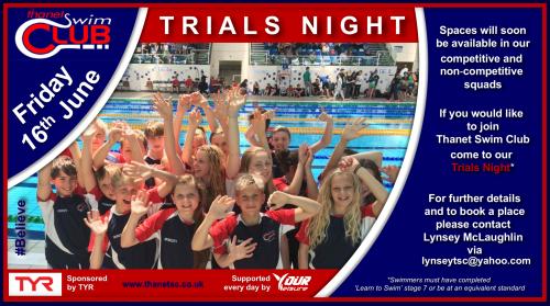 2017-06-16 TSC Trials Night (Twitter size)