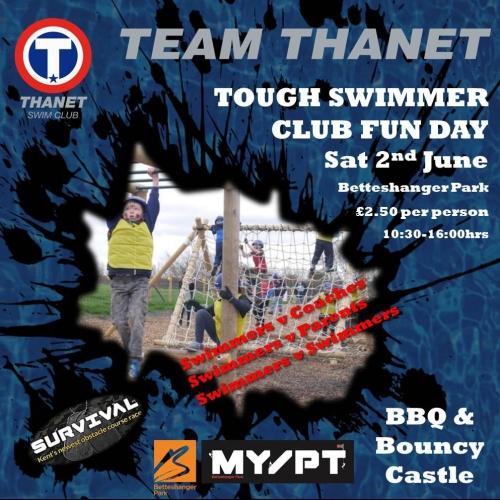 2018-06-02-tsc-tough-swimmer-instav2.jpg