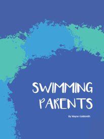 WG Swim Parenting Cover