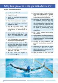 WG Swim Parenting Page 14