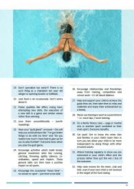 WG Swim Parenting Page 15