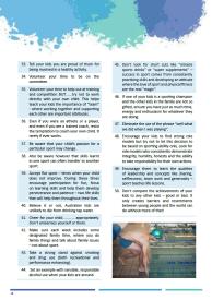 WG Swim Parenting Page 16