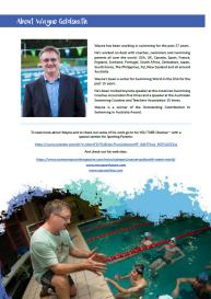 WG Swim Parenting Page 17