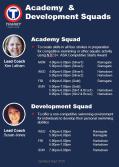 TSC Squads 2018-19 (3-A&D)