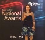 2018-11-10 Maisie Award(ii)