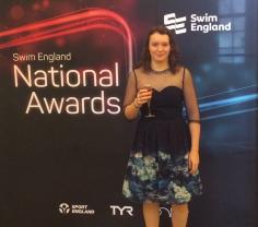 2018-11-10 Maisie Award (ii)