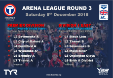 2018-12-08 Arena R3 (A4L)