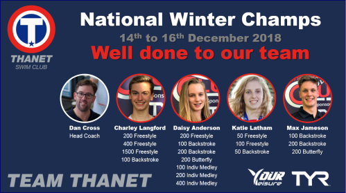 2018-12-14 Winter Nat'ls (Tw)