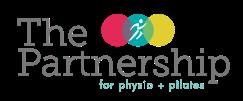 The_Partnership_Logo_C