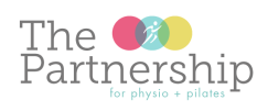 The_Partnership_Logo_C