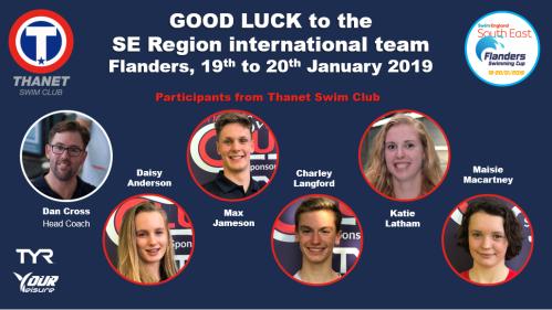 2019-01-19 ser flanders (tw)