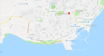 Map - Ramsgate Sports Centre.PNG