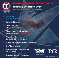 2019-03-02 TSC Dev Gala (Sq) v2