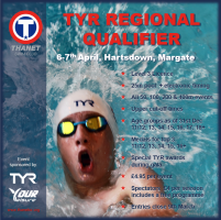 2019-04-06 TYR Regional Qualifier (Sq)