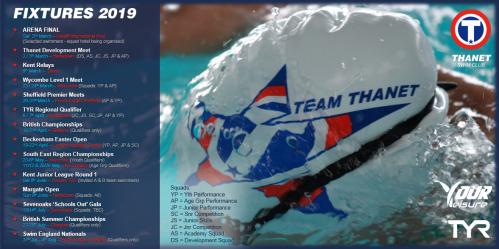 2019-Fixtures (Tw)