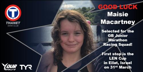 2019-03-31 Maisie LEN-1 OW Eliat (Tw)