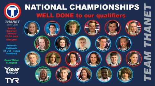 2019-07 Nationals (Tw)