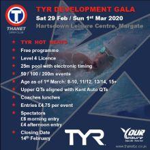 2020-02-29 TYR Dev Gala FLYERS (Sq)